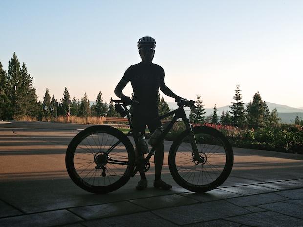 tahoe-trail-100-start
