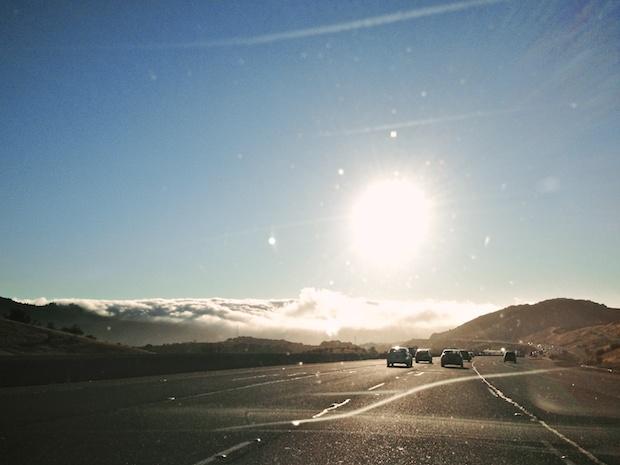 wall-of-fog