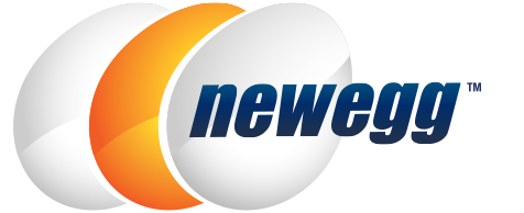 Newegg Inc.