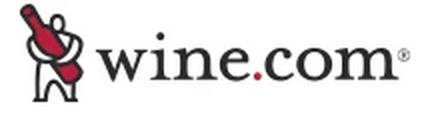 Wine Inc.