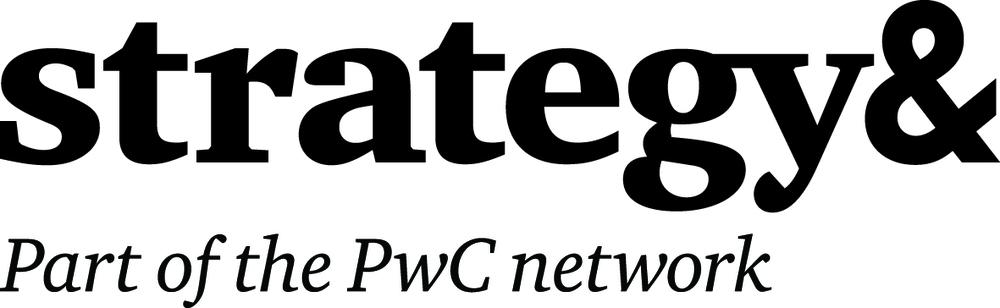 guidebook-logo.png