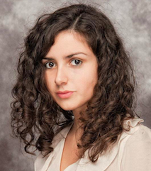 Khatia Chitashvili.png
