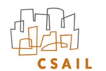 Check out: https://www.csail.mit.edu/