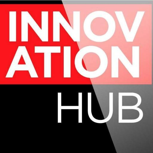 Innovation hub.jpeg