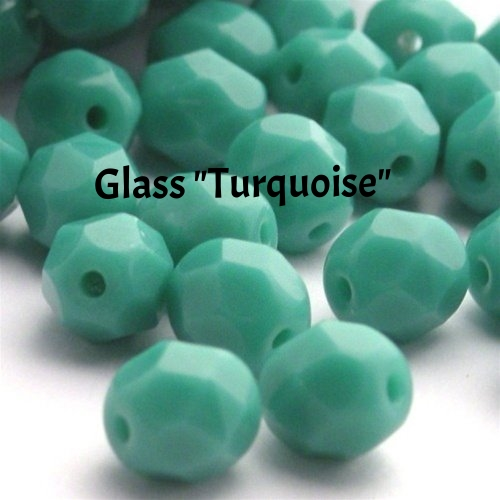 czech_glass_beads_fp_faceted_rounds_6mm_opaque_turquoise_25_czf072_a366a512.jpg