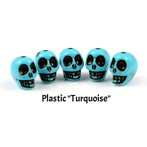 15pcs-lot-font-b-turquoise-b-font-blue-font-b-plastic-b-font-skull-head-jewelry.jpg