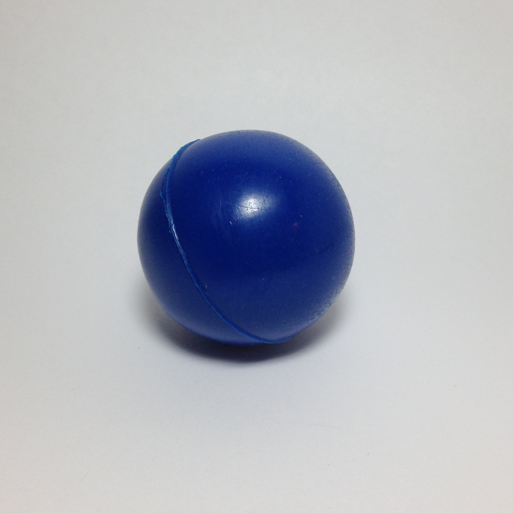 frictionball
