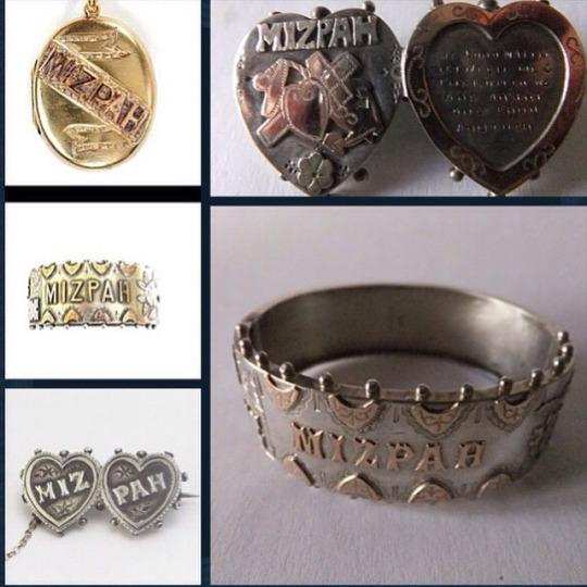 mizpahjewelry