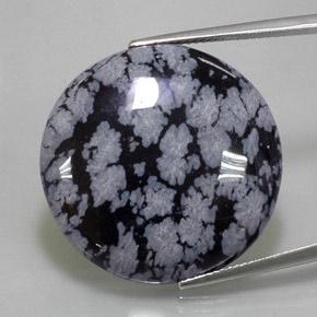 snowflake-obsidian-gem-334142a.jpg