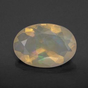 opal-gem-316463a.jpg