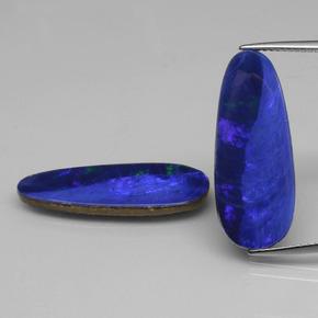 opal-doublet-gem-391591a.jpg