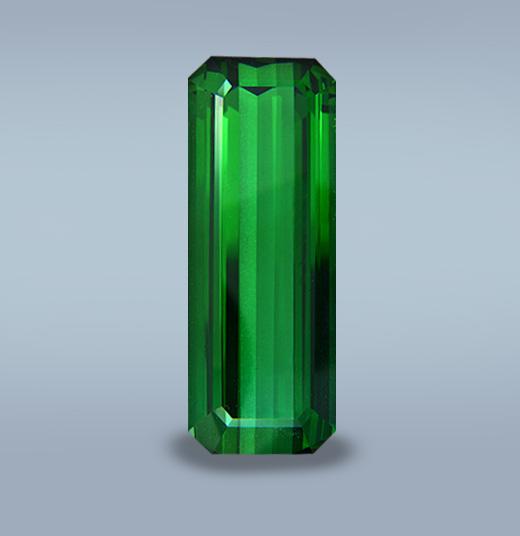 green-156.jpg