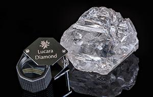 Lucara1