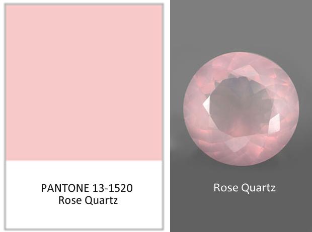 rosequartzpantone
