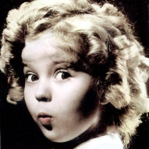 ShirleyTemple1