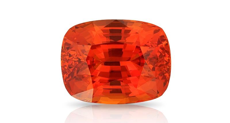 Classic Gemstone