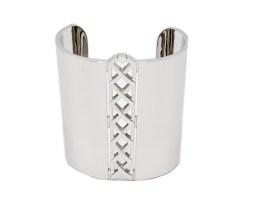 silver-tone-cuff.jpg