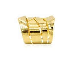 gold-tone-cuff.jpg