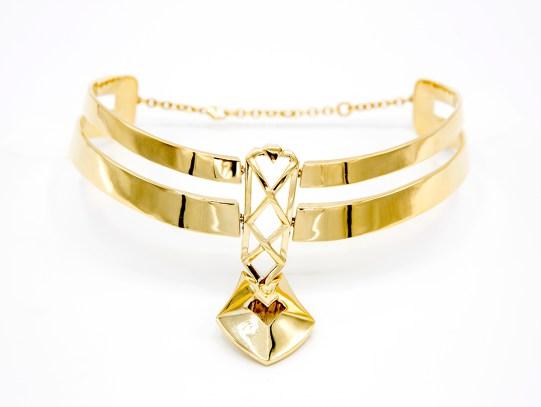 gold-tone-collar-choker.jpg