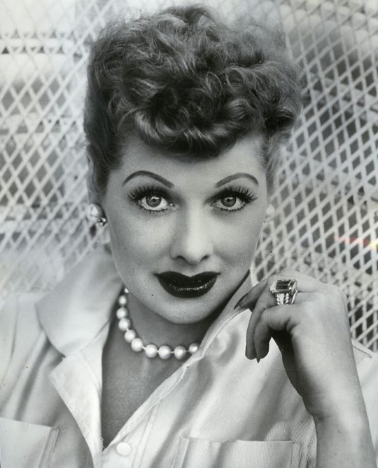 Marvelous Incomparable Comedian And Actress Lucille Désirée Ball Was Born On This Day  In 1911. I Think She Is A Wonderful Example Of When Sentiment Can Make A  Piece ...