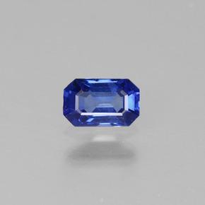 sapphire-gem-443211a.jpg