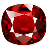 red-spinel.jpg