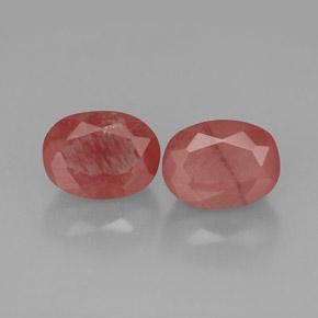 andesine-labradorite-gem-302638a.jpg