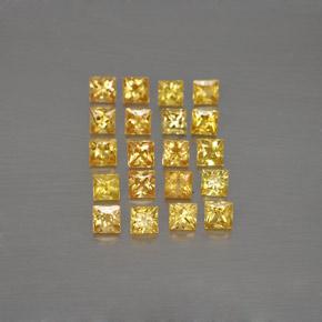 sapphire-gem-354228a.jpg