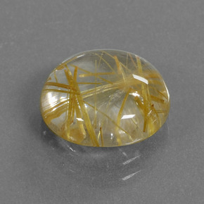 rutile-quartz-gem-443336b.jpg