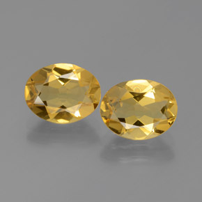golden-beryl-gem-375885a.jpg