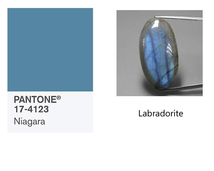 Pantone12017