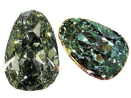 the-dresden-green-diamond_937.eda80.jpg