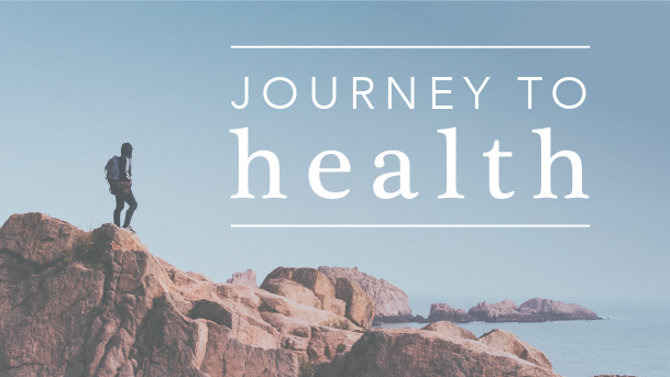 In this workshop, you will learn the motivating secret to pursuing a healthy lifestyle, discover the many ways your spirit, soul, and body are connected, and receive practical and easy-to-implement steps to begin walking in God's divine health.