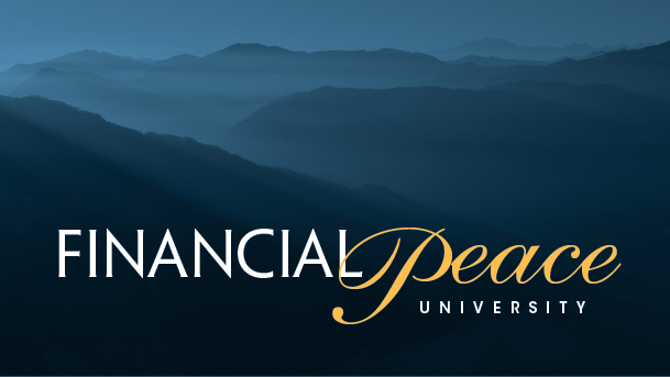 Financial Peace University will teach you the basics of budgeting, dumping debt, planning for the future, and more!