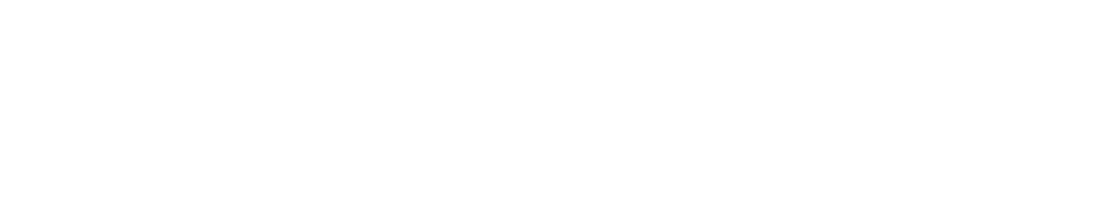 logo_lifegroups.png