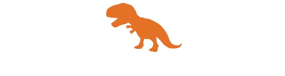 Trex Banner.png