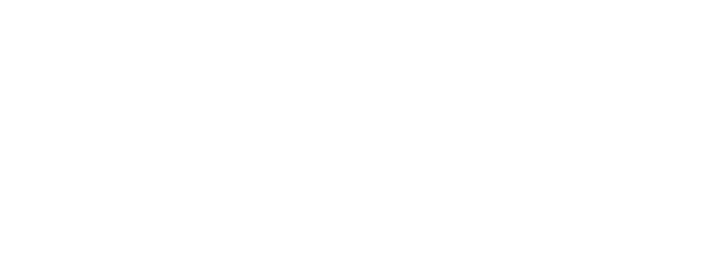 logo_mycity_white.png