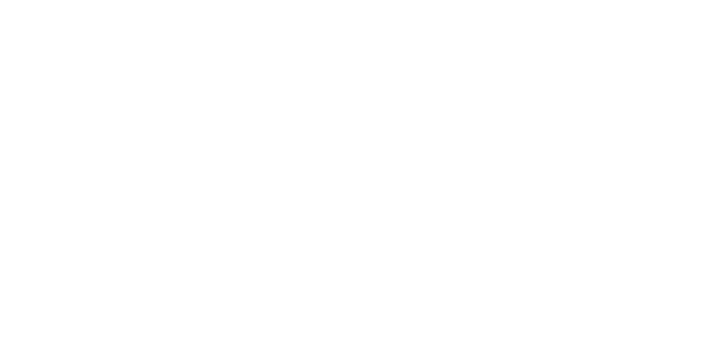 stop_start.png
