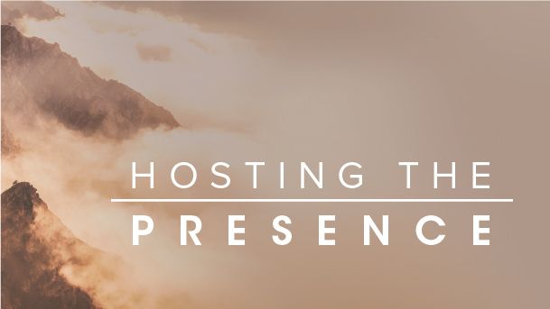 Walk through Bill Johnson's powerful book and learn how to inspire the depth and life-changing impact of the reality of hosting God's presence.