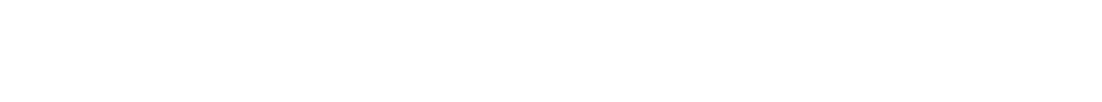 logo_response.png