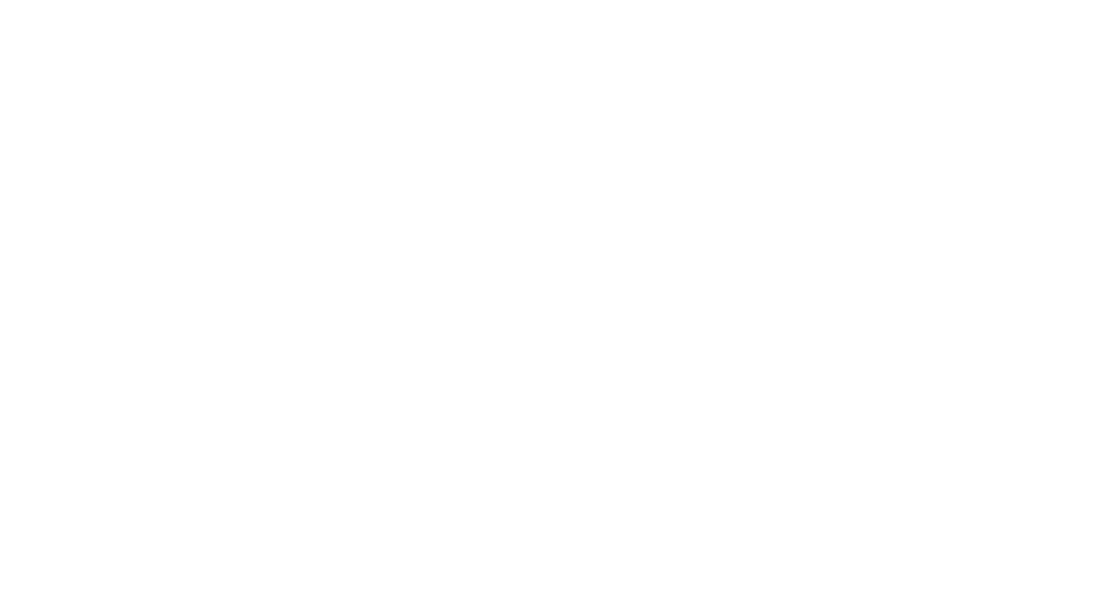 logo_canvas.png