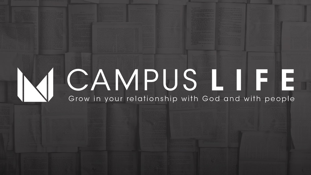 campuslife.jpg