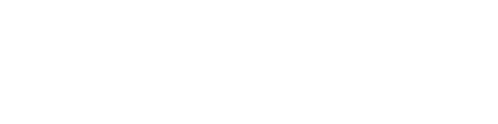 logo_degree.png