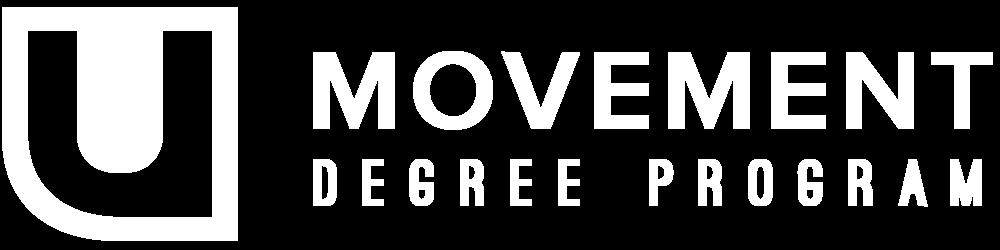 logo_degree.png