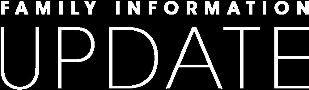 familyinfo_logo.png