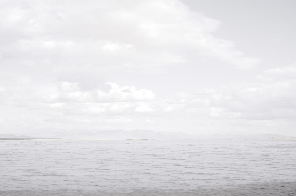 désert blanc.jpg