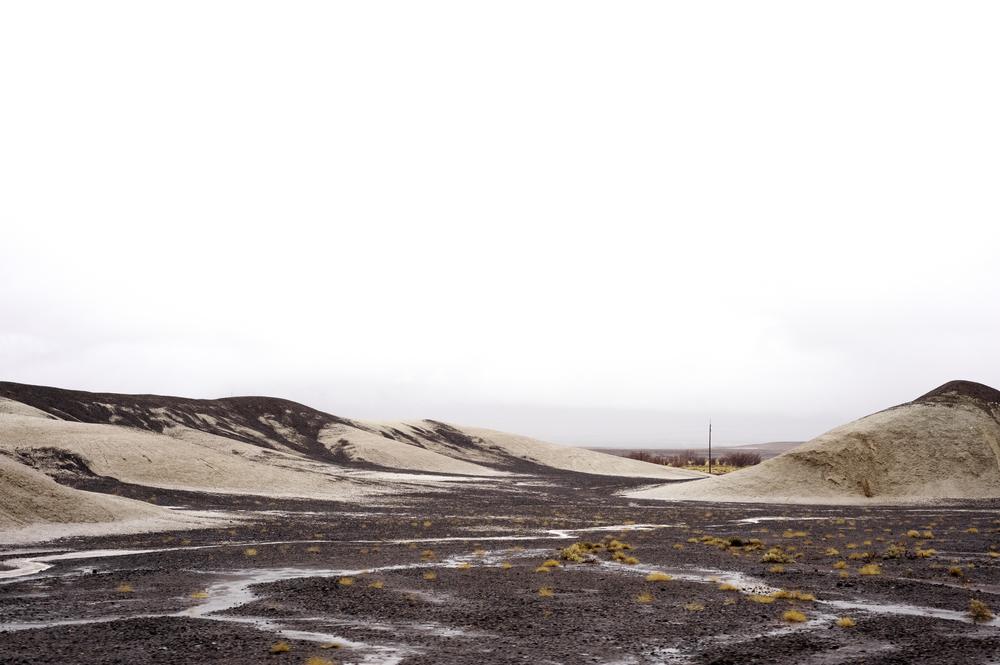 désert dunes.jpg