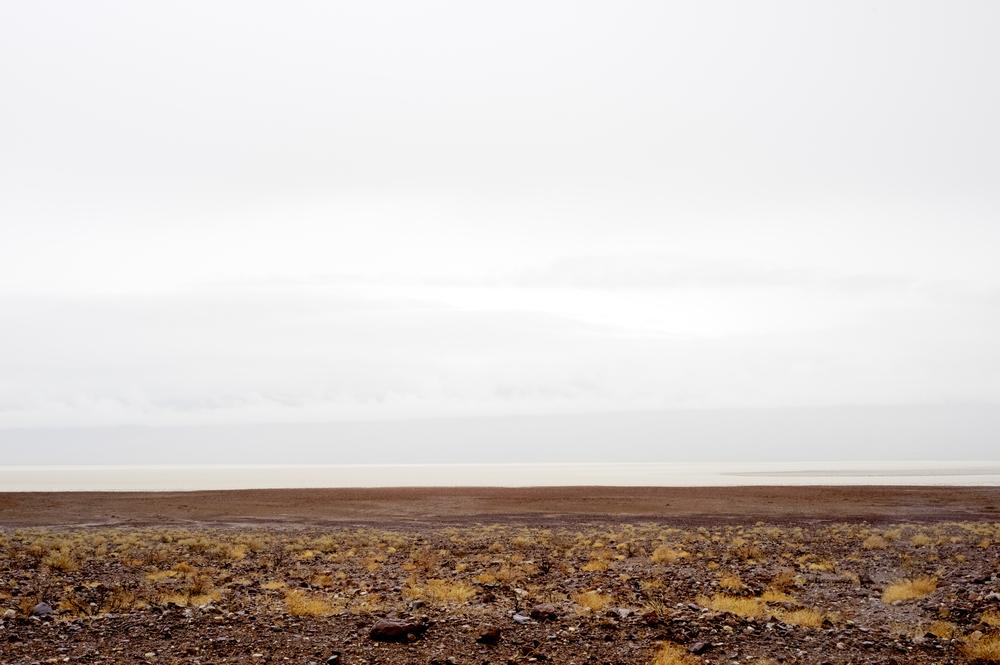 désert lac.jpg