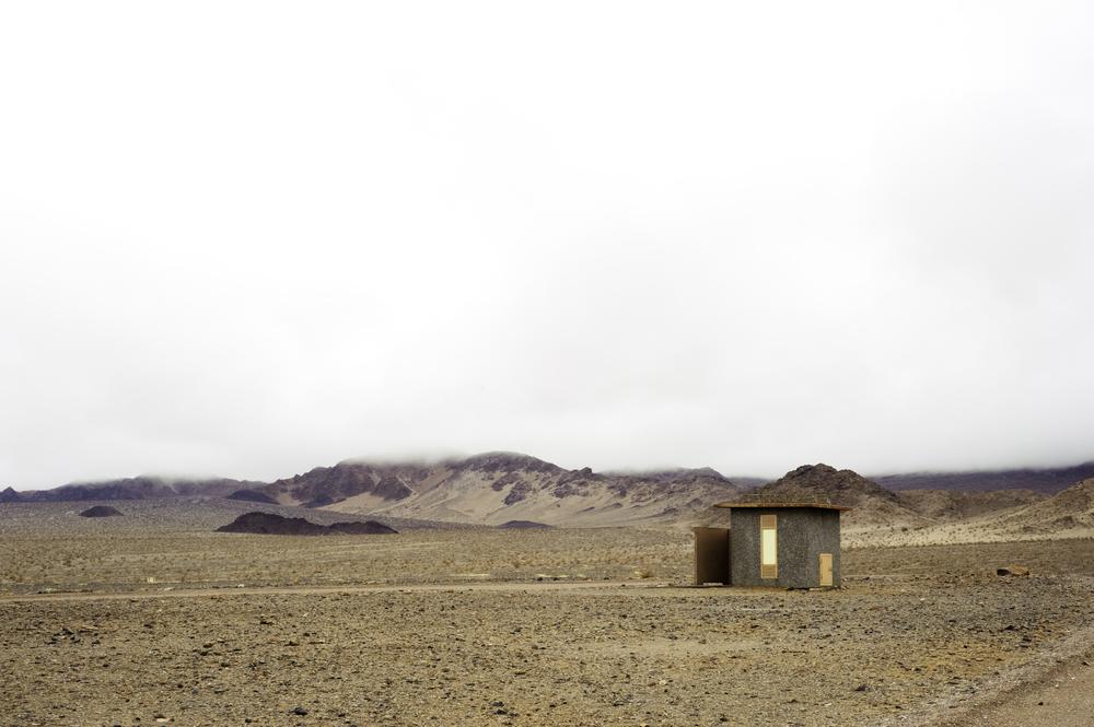 désert petite maison.jpg