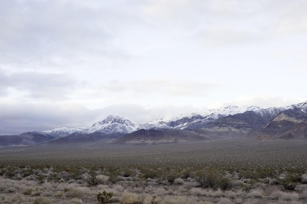 montagnes eneigées.jpg